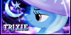 Trixie-Lovers's avatar