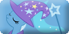 Trixie-Minions