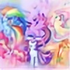 Trixie190's avatar