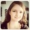 Trixie822's avatar