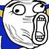 TrixieDrago21Cat's avatar