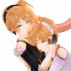 trixieisawsome's avatar