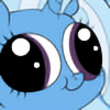 TrixieLulamoon17's avatar