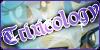 Trixieology's avatar