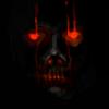 TrixieRyuu's avatar
