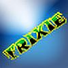 TrixieSavy's avatar