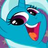 TrixiesTrIcks's avatar