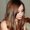 trixiiU's avatar