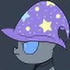 Trixingno's avatar