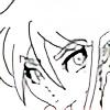 trixipixie's avatar