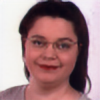 trixiwillius's avatar