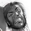 trixke's avatar