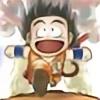 trixon1's avatar