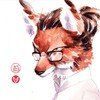 TrixSama's avatar