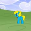 trixter-lane's avatar
