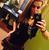 TrixxieQuinnXo's avatar