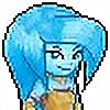 TrixyNetex's avatar