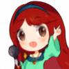 TriXyZ's avatar