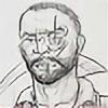 triyamoto's avatar