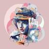 triyasisa's avatar