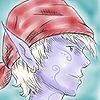 Triz-OakTree's avatar
