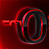 TriZero's avatar