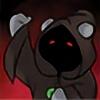 trizero91489's avatar