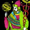 Trizmegistus's avatar