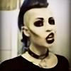 TrizTaess's avatar