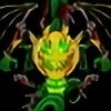 trizzzcentrino's avatar