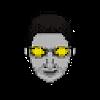 TRJComix's avatar