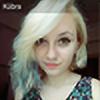 trkgl's avatar