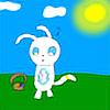 TRkitty5327's avatar