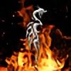 TRlCKS's avatar
