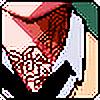TRlSTAN's avatar