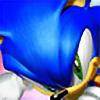 TRLtheultmate's avatar