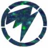 TRM16's avatar