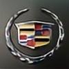 trm96's avatar