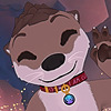 TRMeerkat's avatar