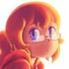 TRNerd's avatar