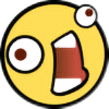 TRNoisyBoy's avatar