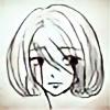 trnxlnxphg's avatar