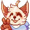TRoarss's avatar