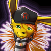 troblsomtwins829's avatar