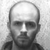 TrocheUmiemRysowac's avatar
