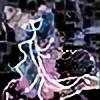 trochlearmedia's avatar
