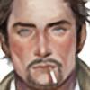 trocken's avatar