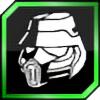 Trodag's avatar