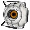 Trodorne's avatar
