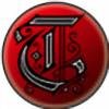 Troedel's avatar